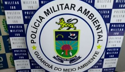 Em Bonito, homem é salvo após sofrer infarto no meio de mercado, policiais da PMA foram fundamentais