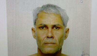 Polícia não identifica homem que tentou sequestrar criança na porta do colégio e conclui inquérito e
