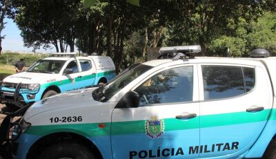 Meio Ambiente pede mais 10 policiais e 3 viaturas para PMA em Bonito (MS)