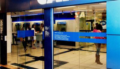 Servidores municipais já podem sacar salários do mês de fevereiro em Bonito (MS)