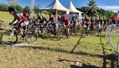 Bonito (MS): Sob forte calor, Mountain Bike e Duathlon fecham o Bonito Cross, Confira os ganhadores