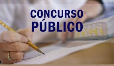 Em MS, Prefeitura abre concurso com 53 vagas com remunerações até R$10.295,00, confira