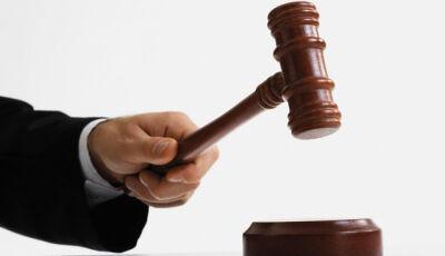 Justiça vai leiloar fazenda com 142 hectares, casa, açudes, curral, poço artesiano em Bonito (MS)