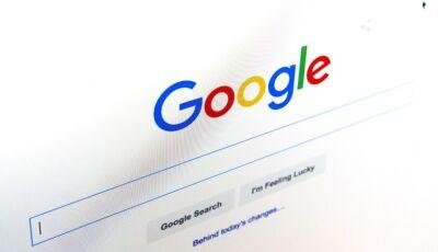 Google vai oferecer consultoria para o varejo a partir de dados de buscas