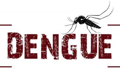 Saúde confirma quarta morte por dengue este ano em MS