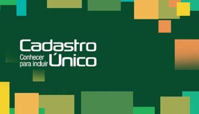Confira a lista de convocação do SAS inscritos do CADUNICO para atualização em Bonito (MS)