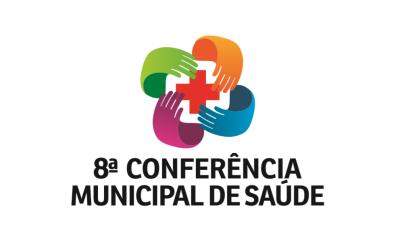 Prefeitura de Bonito convoca a 8ª Conferência Municipal da Saúde