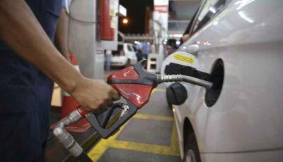 Notificações do Procon-MS a postos de combustíveis no interior de MS já chegam a 50