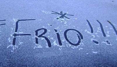 Em MS, Outono chega em 6 dias e previsão é de frio abaixo de 5ºC durante estação