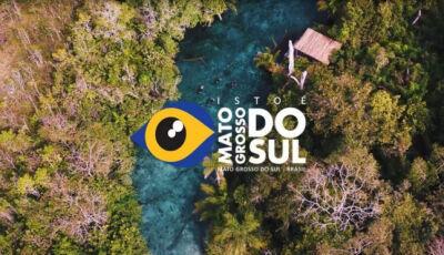 Ações do Governo do Estado geram quase 9 empresas por dia na Indústria do Turismo no MS