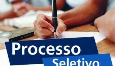 Sesc abre processo seletivo com salários de até R$ 3,4 mil em 3 cidades do MS