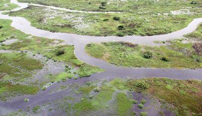 Projeto nos municípios da Bacia do Taquari proporciona conservação de 8,6 mil hectares de solo