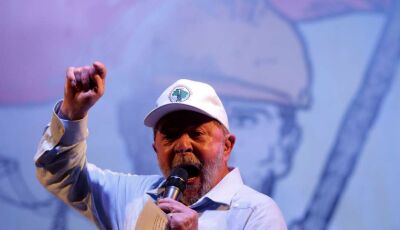 STJ julga nesta terça recurso de Lula no caso triplex