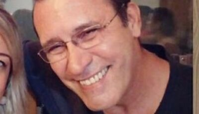 Morto em Bonito (MS), Major era professor da CMCG, amigos não acreditam e fazem homenagens