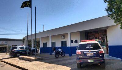 Polícia divulga nota e diz que tentativa de 'Assalto' é descartada sobre morte de Major em Bonito