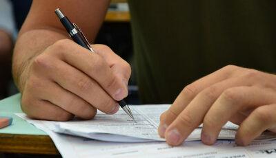 Candidatos têm prazo para apresentar documentos originais em Bonito