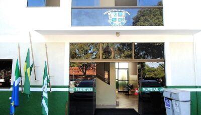 BONITO (MS): Prefeitura homologa resultado final do Concurso Público, Confira a classificação