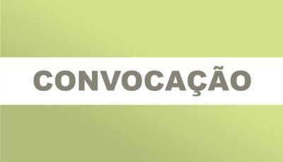 Prefeitura convoca aprovados no Concurso Público em Bonito (MS)
