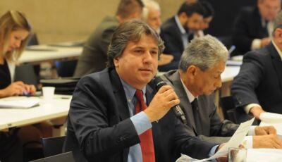 Justiça obriga companhia aérea a embarcar prefeitos de MS a Brasília