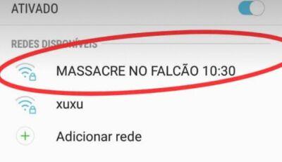 MS já registra seu 10º trote de 'massacre em escola', o último contabilizado foi em Bonito (MS)