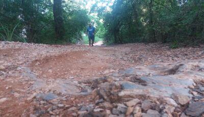 Corrida 'Desafio Boiadeira' de 5 à 10Km vai movimentar o mês de maio em Bonito (MS)