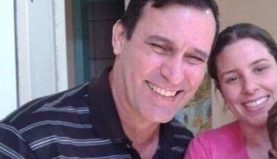 Major aposentado do Exército é morto a facadas na porta de hotel em Bonito (MS)