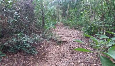 Bonito (MS) recebe corredores para o Desafio da Boiadeira neste domingo