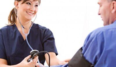 Em MS, Prefeitura abre inscrições para contratação de auxiliares de enfermagem