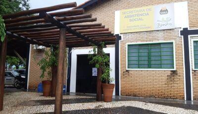 Confira a relação dos convocados para regularização do Cadastro Único em Bonito (MS)