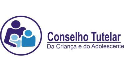 CMDCA divulga data, horário e local da prova para o Conselho Tutelar em Bonito (MS)