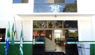 BONITO (MS): Prefeito revoga convocação de aprovados que não compareceram à posse, VEJA A LISTA