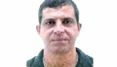 Identificado motociclista que morreu após bater em ônibus entre Itaporã e Dourados