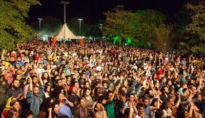 Festival de Inverno levará espetáculos para assentamentos e distritos de Bonito (MS)