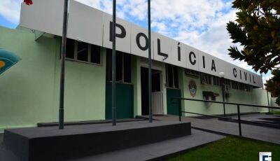 Turista é assassinado com tiros na cabeça na Rodoviária