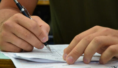 Confira a lista de mais 40 nomeados aprovados no concurso público em Bonito (MS)