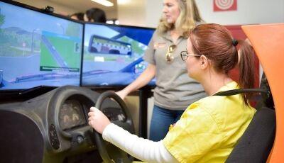 Governo acaba com obrigatoriedade de simulador e reduz aulas práticas para tirar CNH