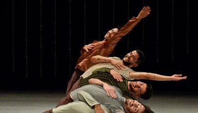 BONITO (MS): Festival traz espetáculos de dança, Bossa Nova e performances contemporâneas