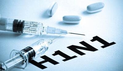 Em MS, Homem é diagnosticado com alergia e morre sob suspeita de H1N1