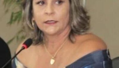 BONITO: Executivo atende pedido da Vereadora e entrega ambulância para o Distrito Águas do Miranda
