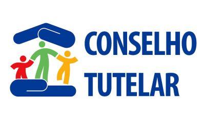 Conheça os candidatos a membros do Conselho Tutelar de Bonito (MS)