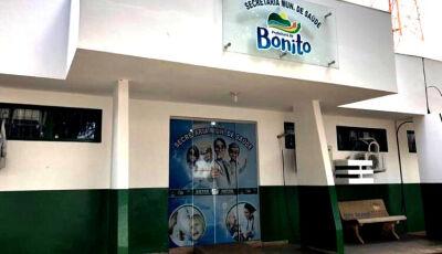 Prefeitura exonera secretário e interina assume cargo em Bonito (MS)