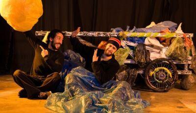 Veja a programação do festival para Águas do Miranda e Guaicurús em Bonito (MS)