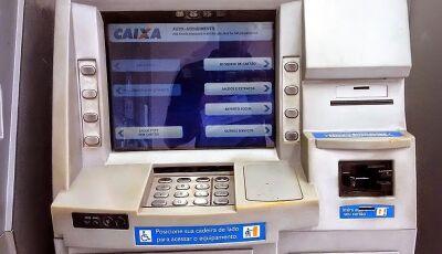 Prefeitura paga os salários do mês de julho em Bonito (MS)
