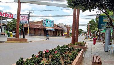 BONITO entre os 56 municípios do MS que terão índices de ICMS elevados em 2020