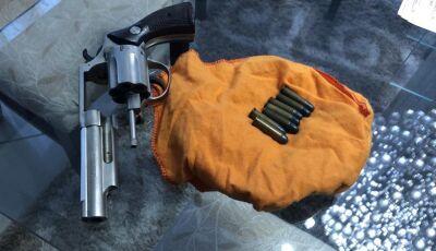Grupo que tinha policiais e vereador, contrabandeava cigarro de MS para SP e o nordeste