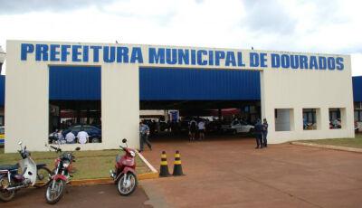 Prefeitura abre processo seletivo para médico e técnico de enfermagem em Dourados
