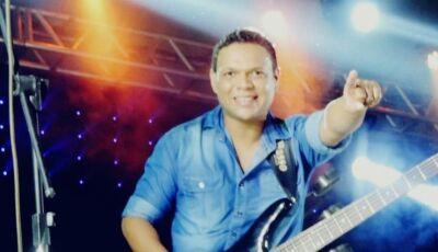 Morto em acidente era músico do grupo Zíngaro e voltava de show