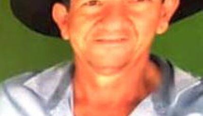 Fazendeiro sequestrado por grupo armado é encontrado morto na fronteira