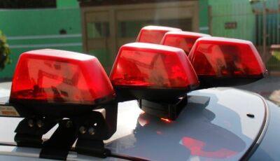 Tia denuncia e polícia investiga estupro a meninas de 5 e 7 anos na casa da avó em MS