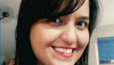 Mulher de 31 anos que sofria de hipertensão morre em tabacaria em MS